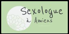 Sexologue Amiens